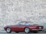 1963 Ferrari 250 GT Lusso 06