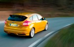 2012 Ford Focus ST 08